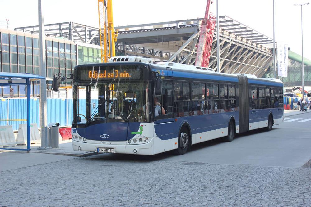 Яндекс транспорт онлайн маршруты общественного транспорта
