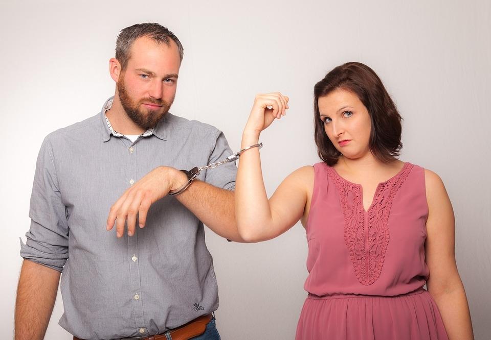 Как оформить развод правильно: куда обращаться, какие документы нужны