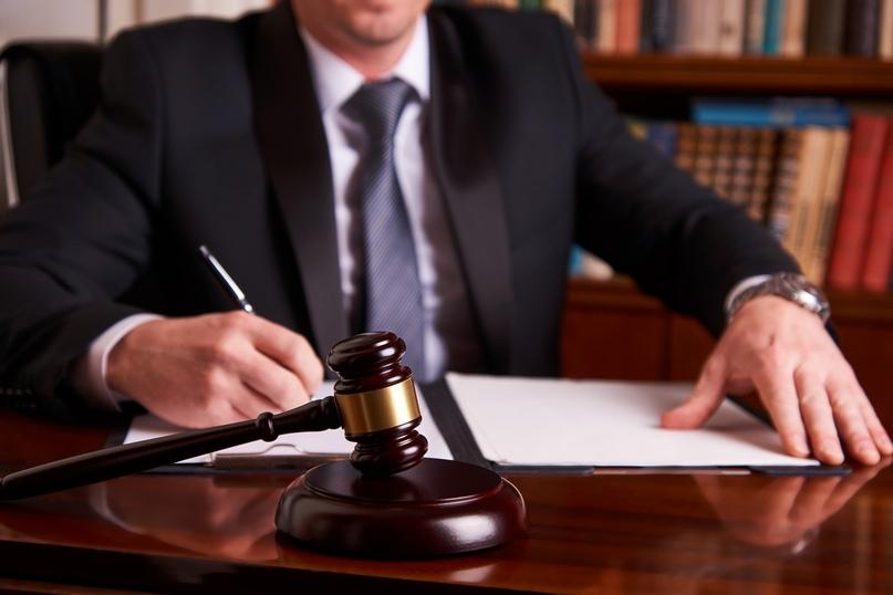 Что еще за бесплатные юридические консультации и чем они опасны