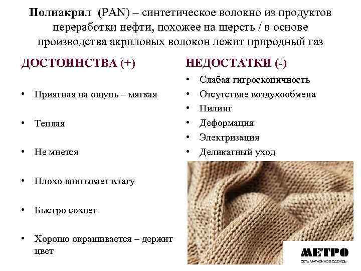 Ткань лиоцелл из искусственного волокна, натуральная или нет