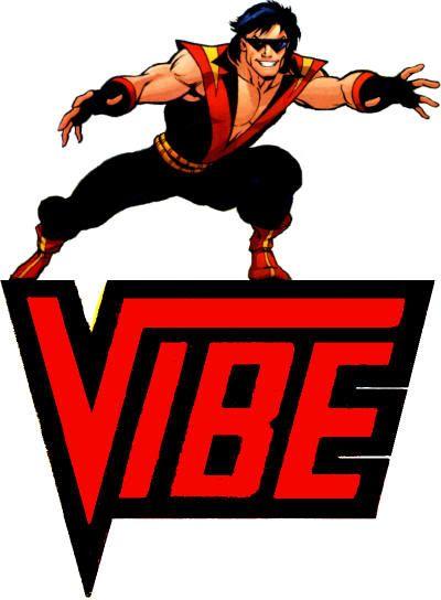 Вибромассажеры we-vibe (вивайб) - we-wibe.ru