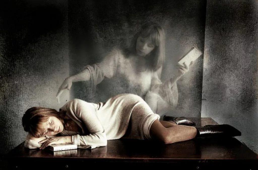 Что такое летаргический сон, его причины и самые известные случаи