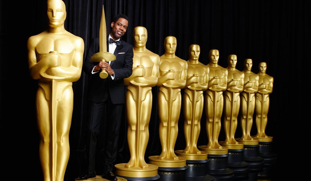 Оскар-2020. все победители - подборки фильмов на фильм про