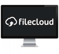 Как пересылать большие файлы надежно и незаметно?