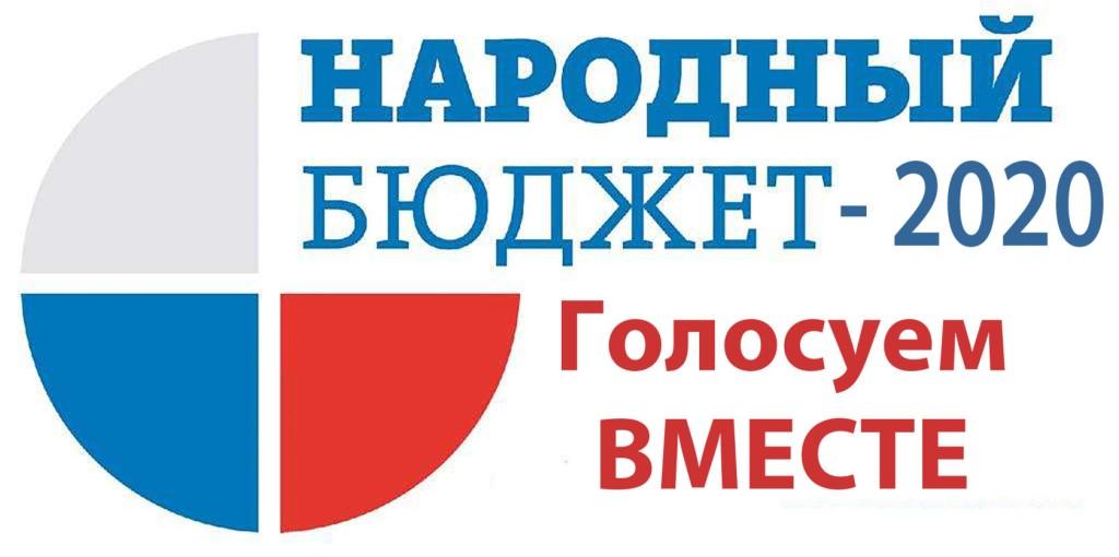 """Об утверждении положения о проекте """"народный бюджет"""" (с изменениями на 22 апреля 2019 года)"""