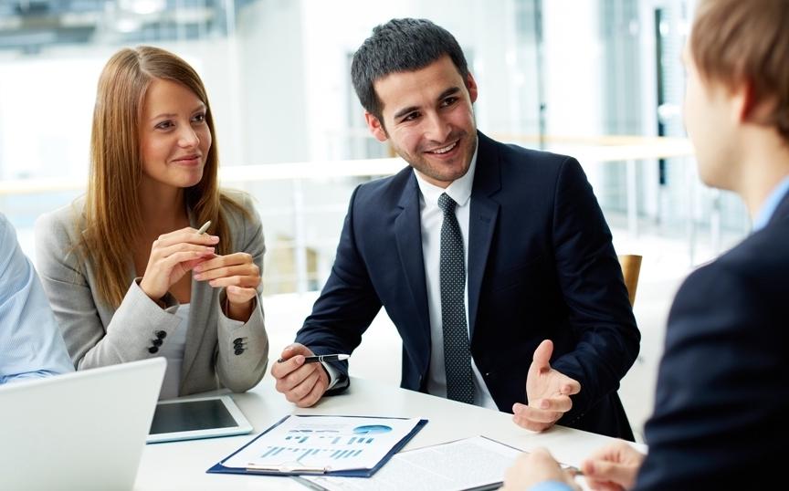 Специальность «коммерция (по отраслям)». квалификация – менеджер по продажам :: businessman.ru