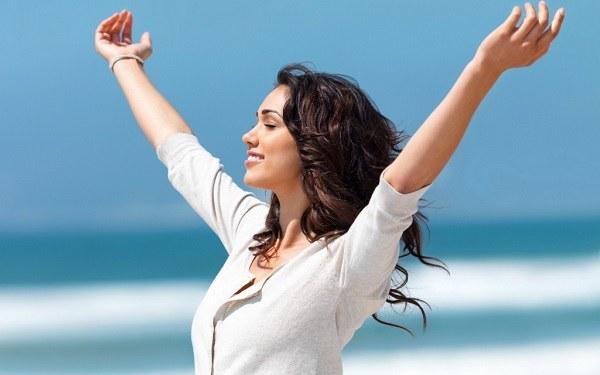Развитие личностного роста человека, как изменить себя и свою жизнь