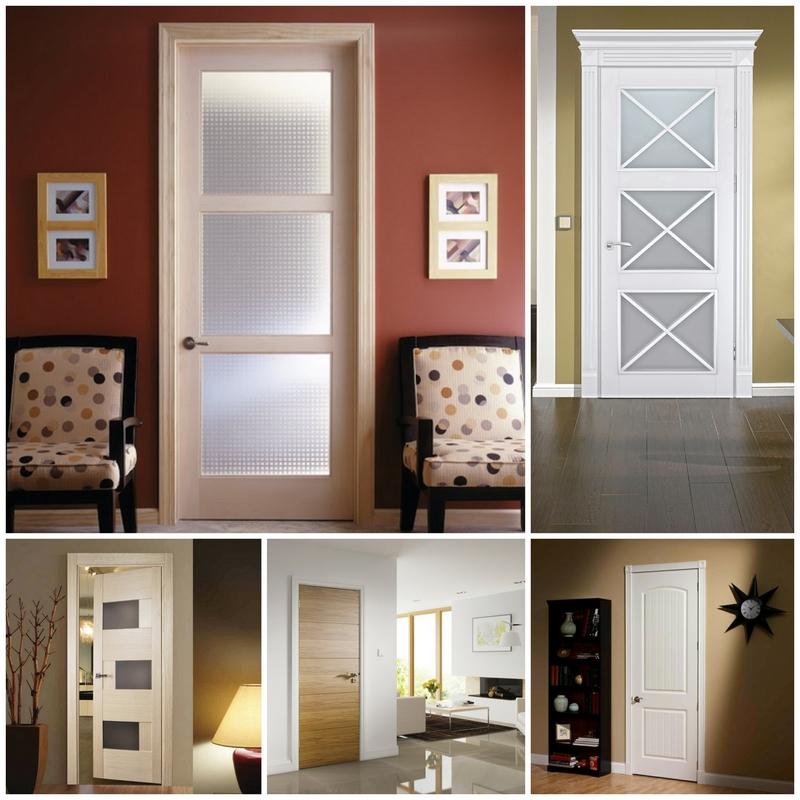 Что такое дверь без притвора. двери с притвором: особенности конструкции