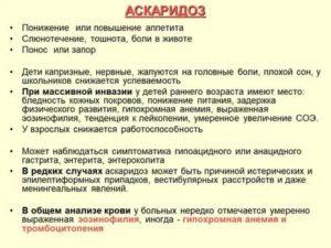 Сактосальпинкс — что это такое, описание, причины, симптомы и особенности лечения :: syl.ru