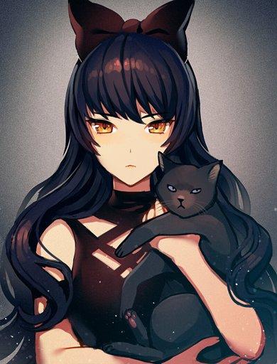 Raven (группа)