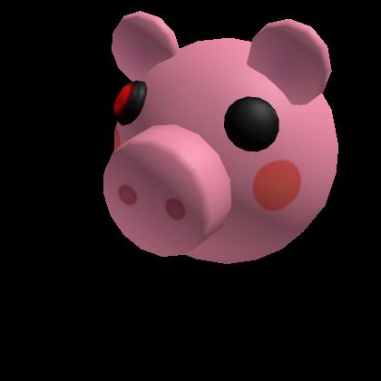 Poley | roblox piggy wikia | fandom