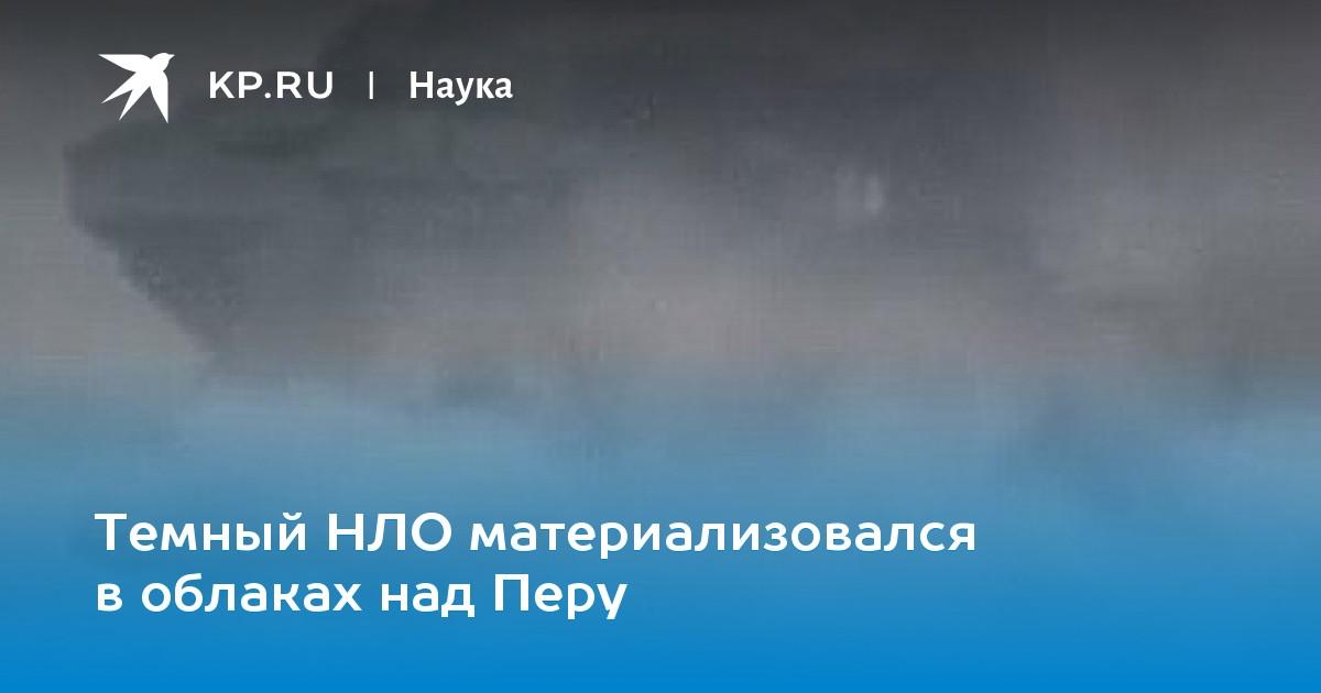 Что такое «клипы» во вконтакте и как они будут работать   devsday.ru