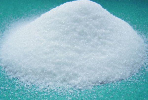 Сорбиновая кислота — вред и польза