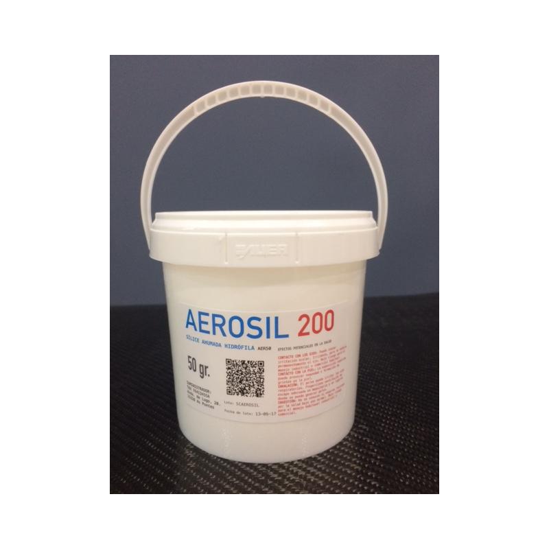 Все об аэросиле (aerosil) свойства и процесс изготовления aerosil общее описание продукта