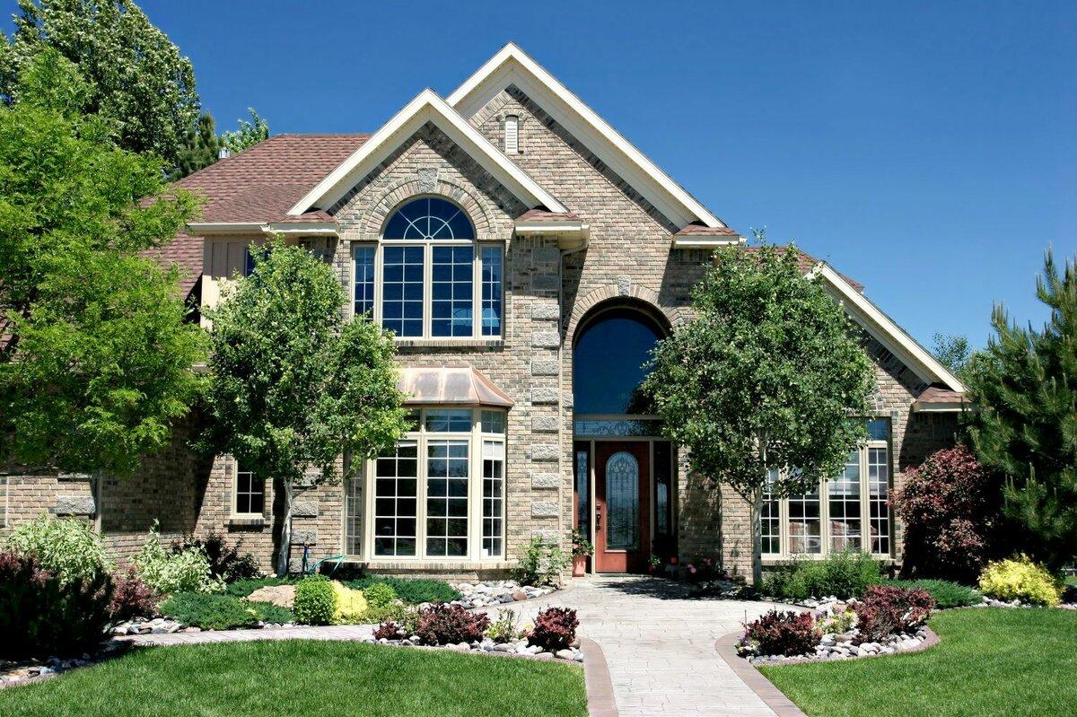 Чем отличается жилой комплекс от жилого дома?