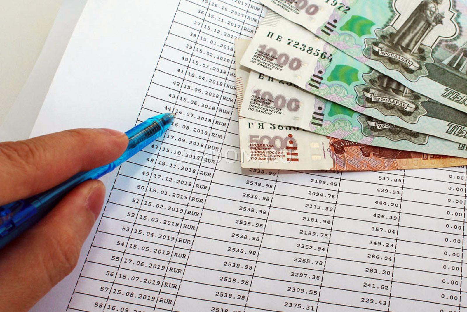 Кредитные каникулы, как оформить и какие условия? - 2lex