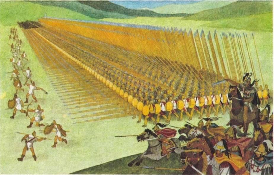 Спарта - это... история спарты. воины спарты. спарта - расцвет империи