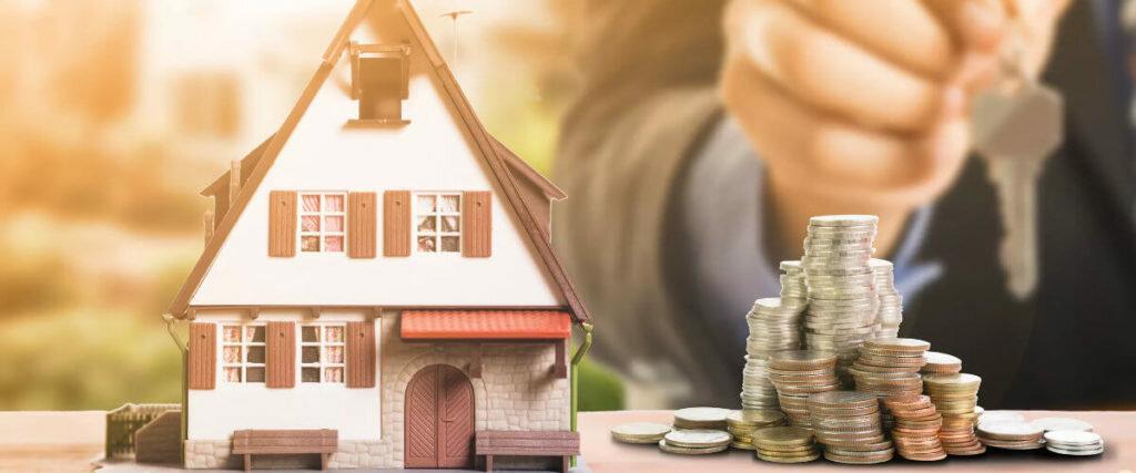 Титульное страхование недвижимости: что это такое, как оформить при ипотеке, титул на собственность