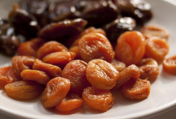 Полезные свойства и польза кураги для организма. рецепты лечебных блюд из кураги с фото и описанием