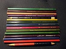 Карандаш (рэпер) — википедия. что такое карандаш (рэпер)