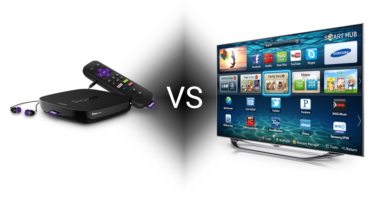 Как настроить смарт тв на телевизоре самсунг, lg, филипс