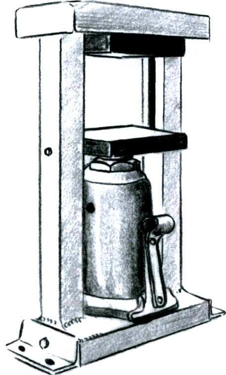 Ножницы (windows) — википедия. что такое ножницы (windows)
