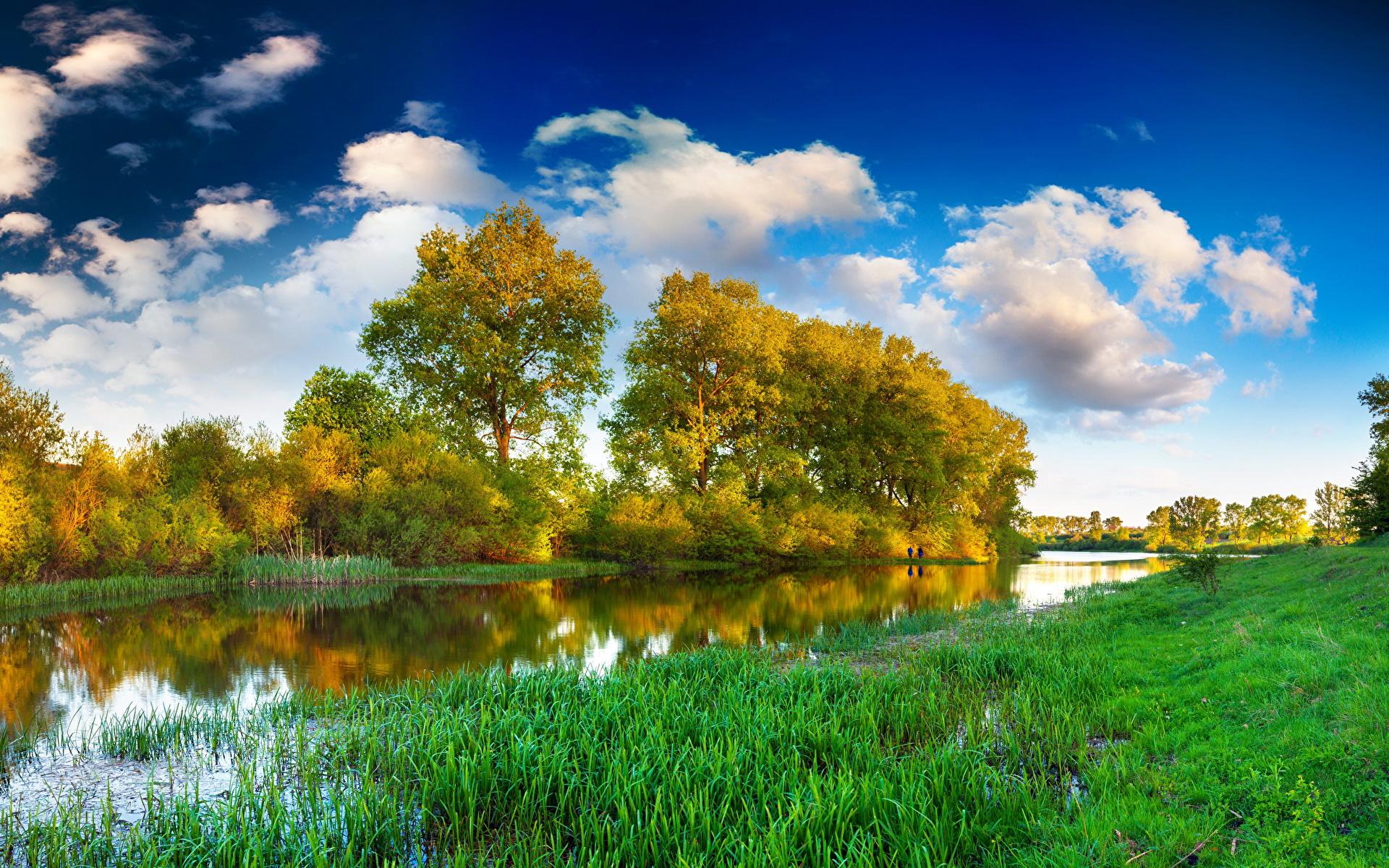 Природа – что такое природа, природа мира, фото и видео