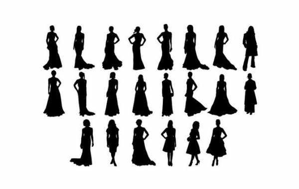 Что такое фасон: понятие, параметры, модные фасоны в одежде