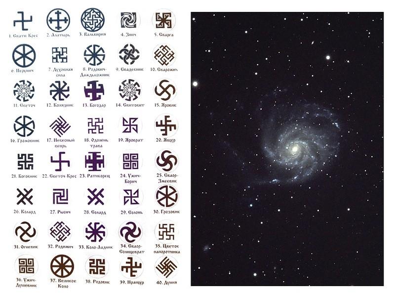 Символизм – что такое? значение и толкование