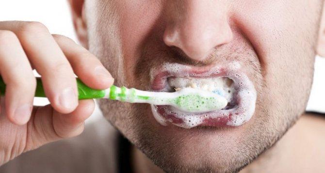 Заметаем следы: 12 способов избавиться от запаха алкоголя и перегара - лайфхакер