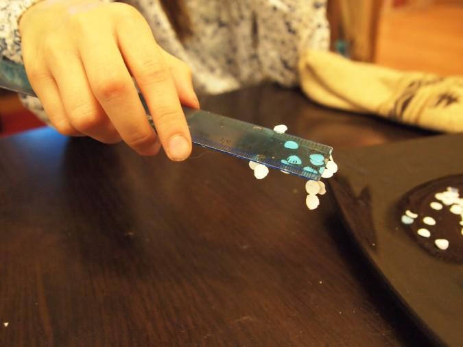 «ловим электричество». занятие с элементами экспериментирования для детей старшего дошкольного возраста