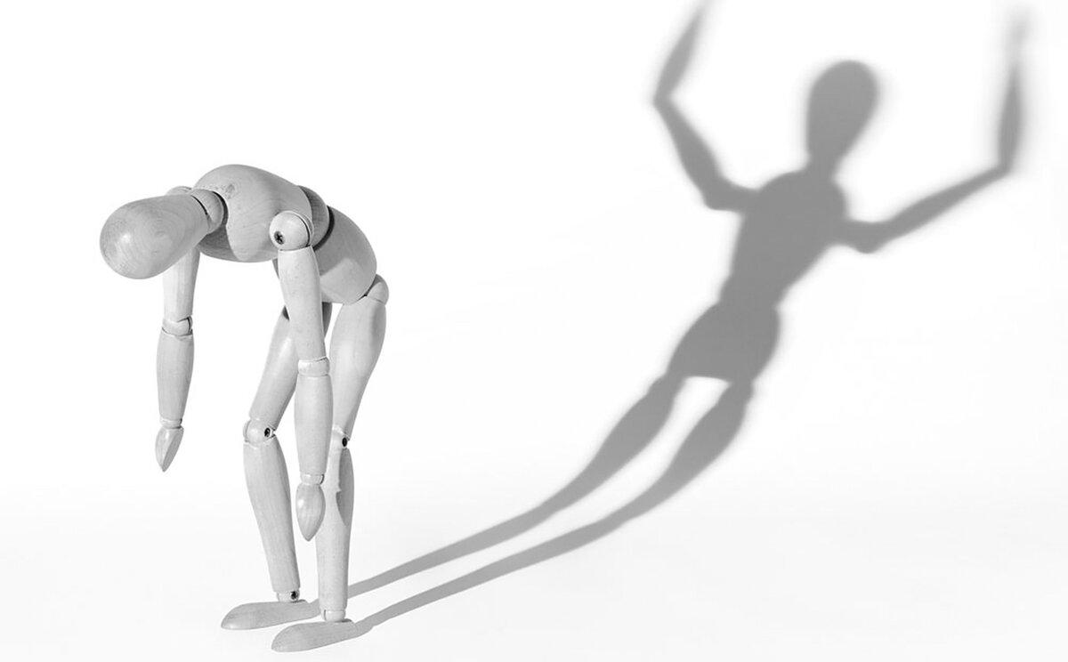Что такое биполярное расстройство простыми словами
