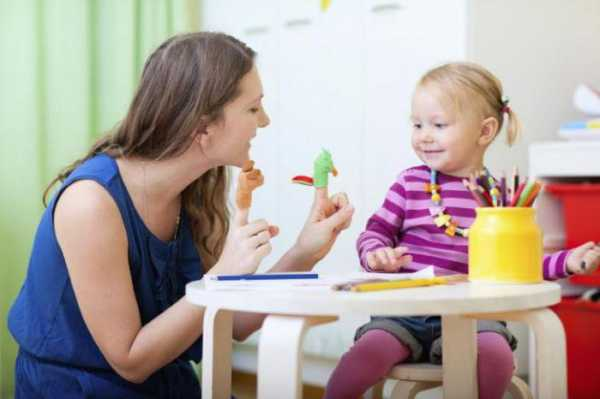 Детский сад — википедия. что такое детский сад