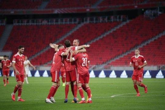 Лига наций уефа 2020/2021 результаты, футбол европа - flashscore.ru