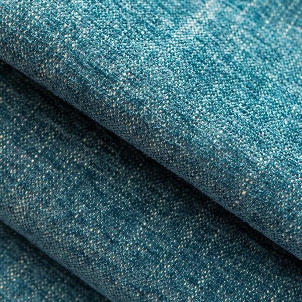 Ткань шенилл для дивана: отзывы, характеристики, преимущества