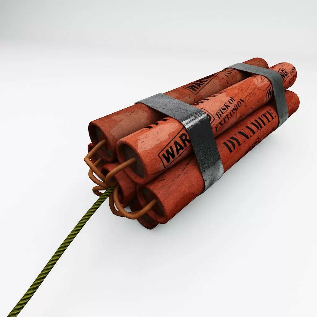 Динамит - это изобретение альфреда нобеля