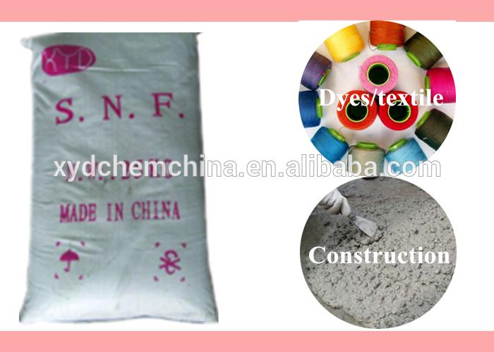 Что такое нафталин? свойства вещества, сферы применения