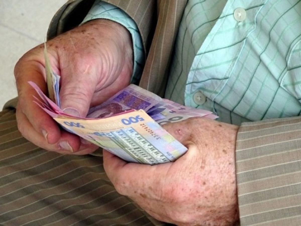 Кому и на сколько увеличат пенсии летом 2020 года