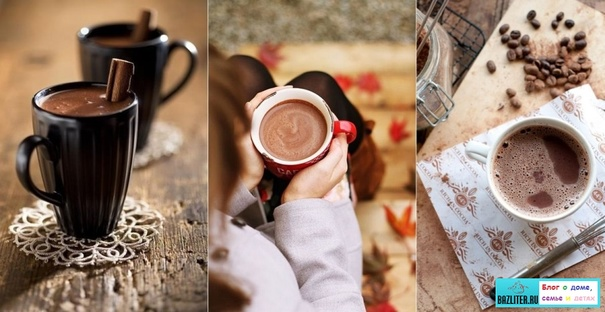Как выбрать и пользоваться френч-прессом для кофе