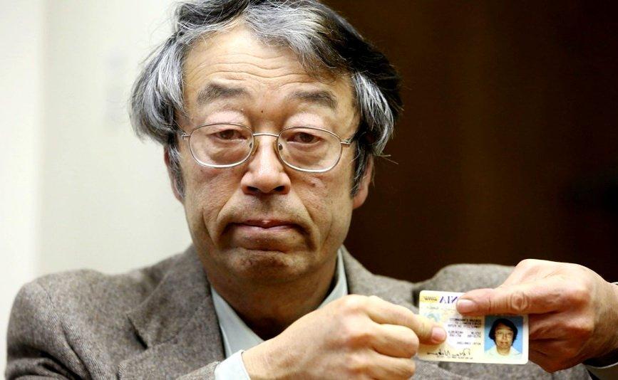Сатоши накомото: факты, состояние, создатель биткоина