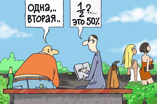 Что такое тезис в русском языке и литературе