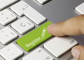 Регистрация юридического лица по юридическому адресу