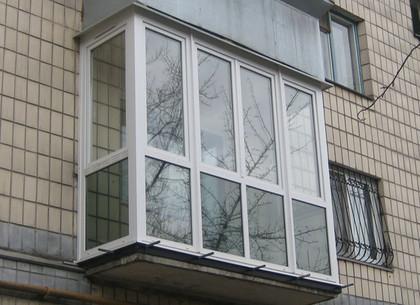 Чем отличается балкон от лоджии в квартире: по закону, по своду правил