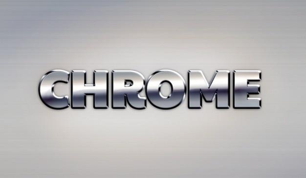 Что такое «хром»? описание и особенности браузера