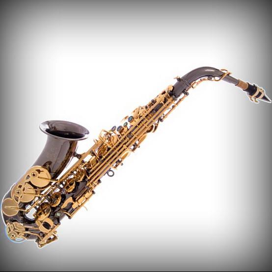 История   саксофона. - все о музыке - медиаплатформа миртесен