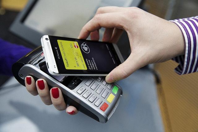 Поддержка nfc в телефоне – что это и как пользоваться функцией?