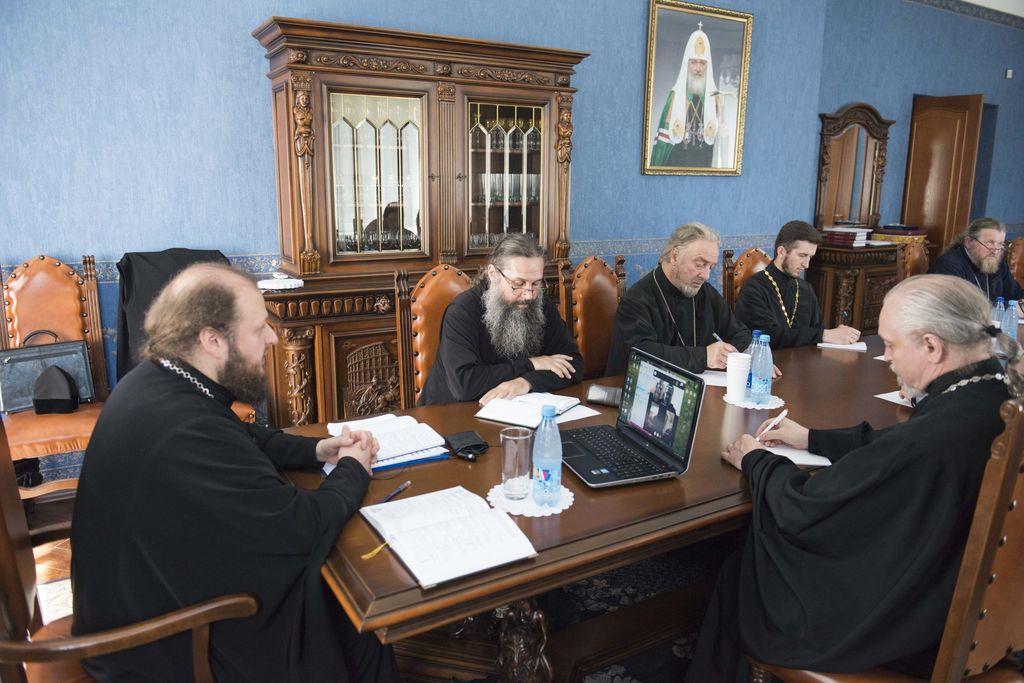 Епархия се — википедия. что такое епархия се