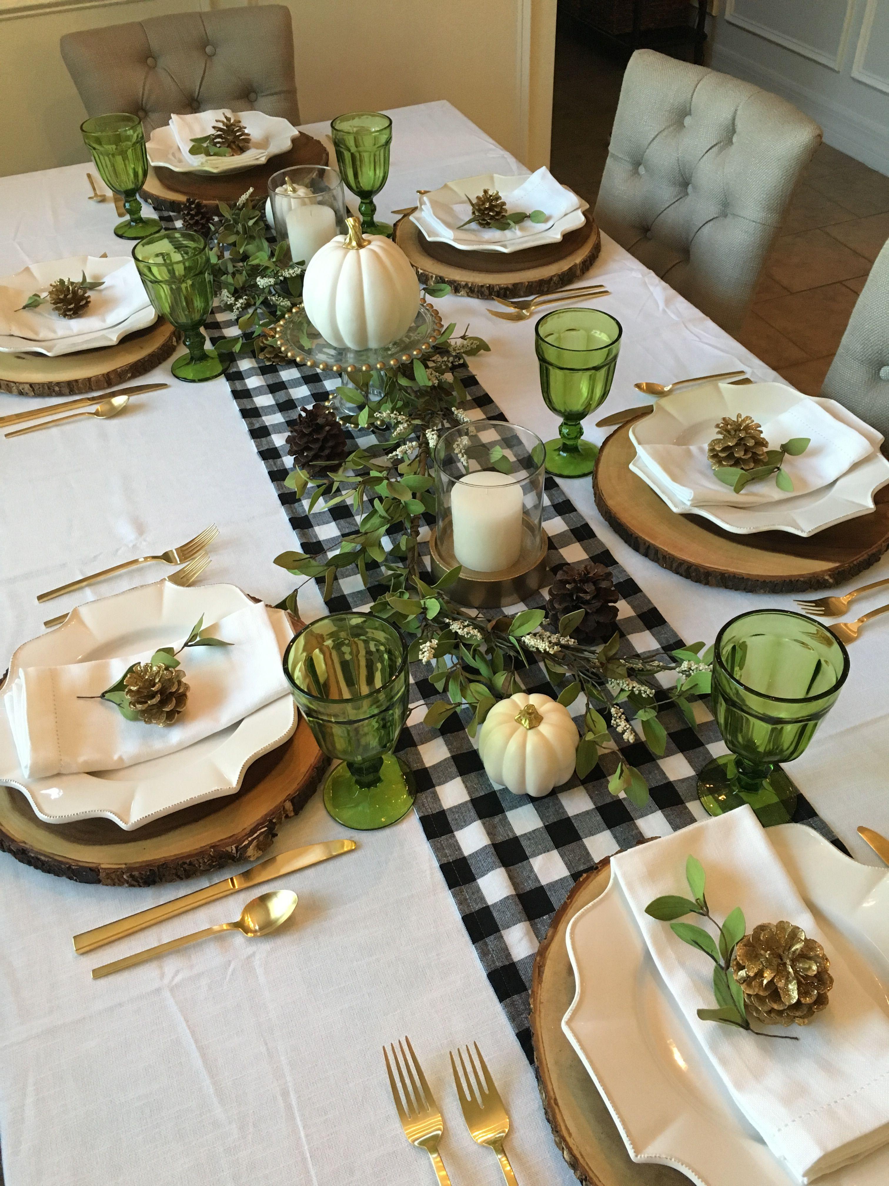 Правила сервировки стола по этикету: праздниный сладкий стол, стол к обеду, чайный стол, для детей