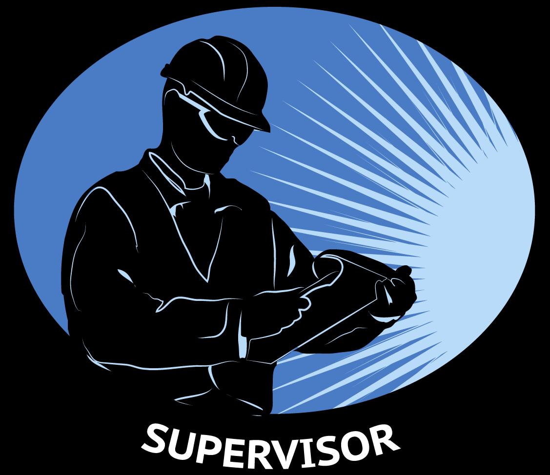 Кто такой супервайзер? работа супервайзером
