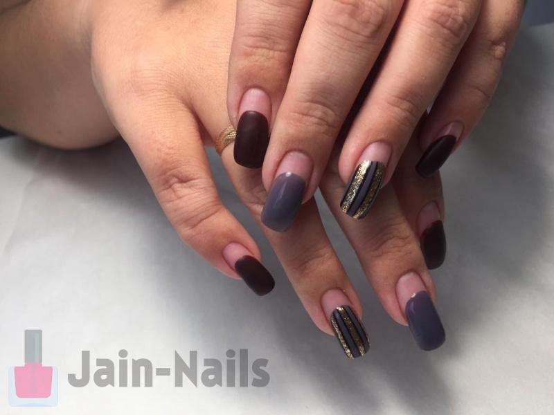 Коррекция ногтей: проведение процедуры на различные виды маникюра - интернет журнал для девушек womanvote | не бойся быть красивой